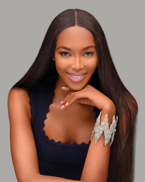 Beautiful black female models apologise